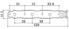 35G350図面