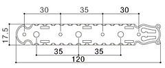 35G3600図面