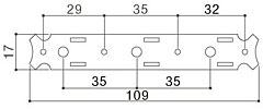 35G620図面