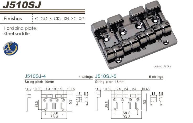 j510SJ商品情報