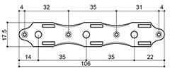 KG01-CA図面