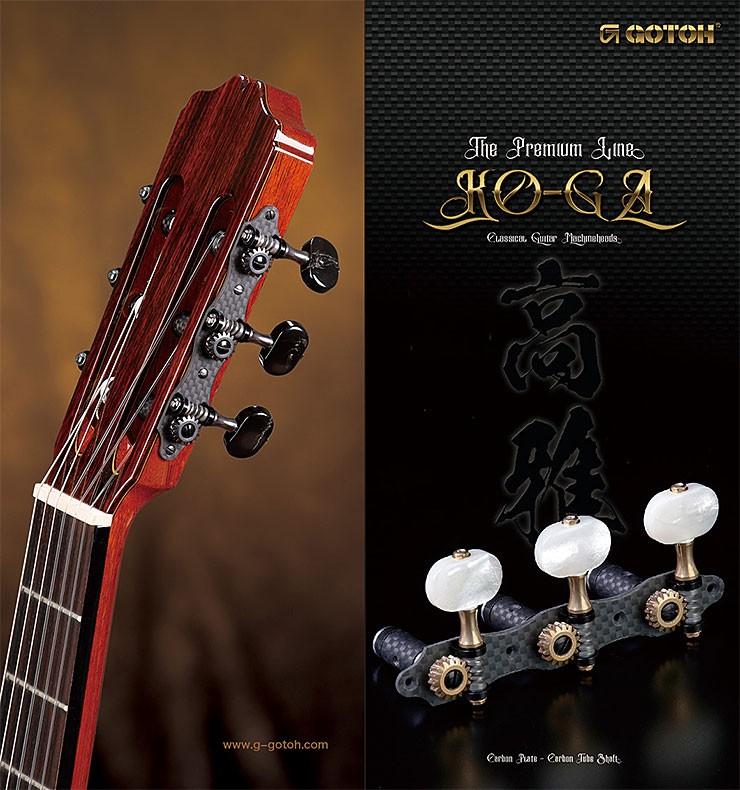 KG01-CAイメージ