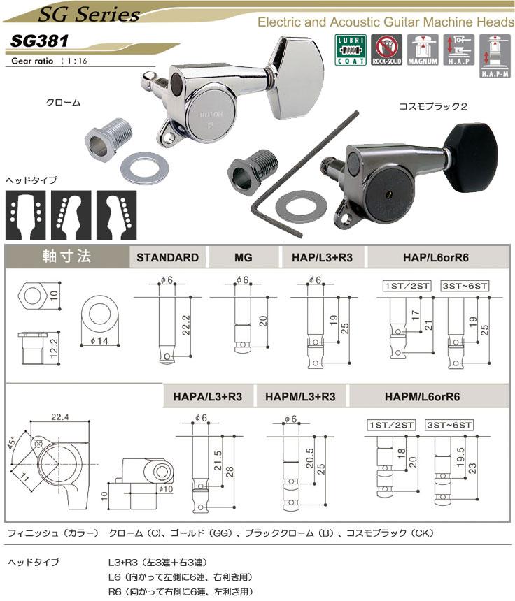 SG381商品説明
