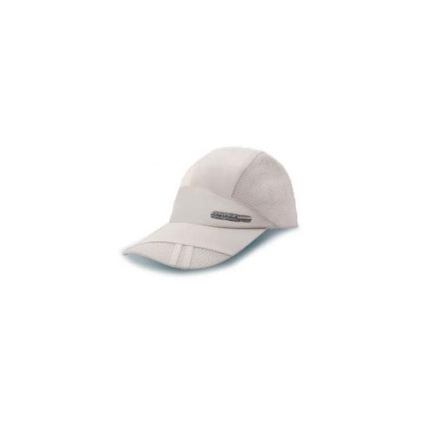 オープン記念セール ランニングキャップ ジョギングキャップ メッシュ 帽子 UVカット サイズ調節可 ウォーキングキャップ メッシュキャップ 日よけ 日焼け防止 factshop 22