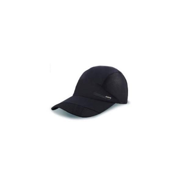 オープン記念セール ランニングキャップ ジョギングキャップ メッシュ 帽子 UVカット サイズ調節可 ウォーキングキャップ メッシュキャップ 日よけ 日焼け防止 factshop 23
