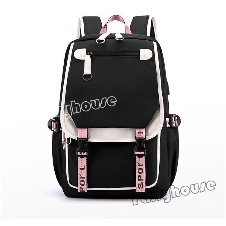 リュックサック ビジネスリュック 防水 ビジネスバック メンズ 30L大容量バッグ 鞄 ビジネスリュックレディース 軽量リュックバッグ安い 学生 通学 通勤 旅行 fairyhouse0000 22