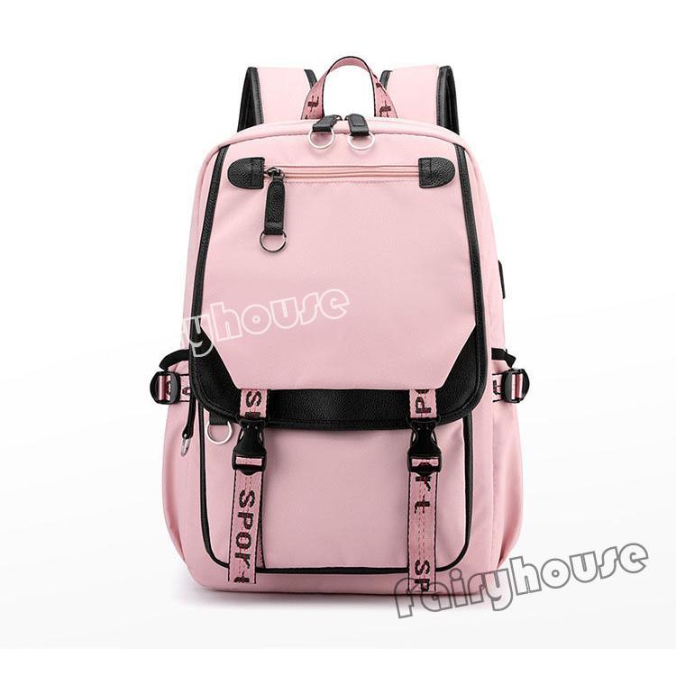 リュックサック ビジネスリュック 防水 ビジネスバック メンズ 30L大容量バッグ 鞄 ビジネスリュックレディース 軽量リュックバッグ安い 学生 通学 通勤 旅行 fairyhouse0000 23