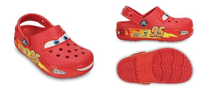 crocs【クロックス】 crocband2 kids/クロックバンド2 キッズ