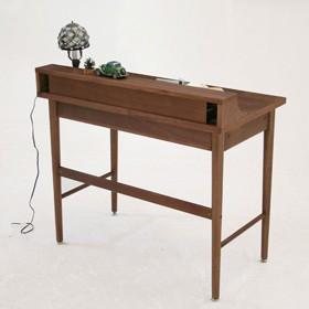 Writing Desk(ライティングデスク)