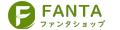 ファンタ ロゴ