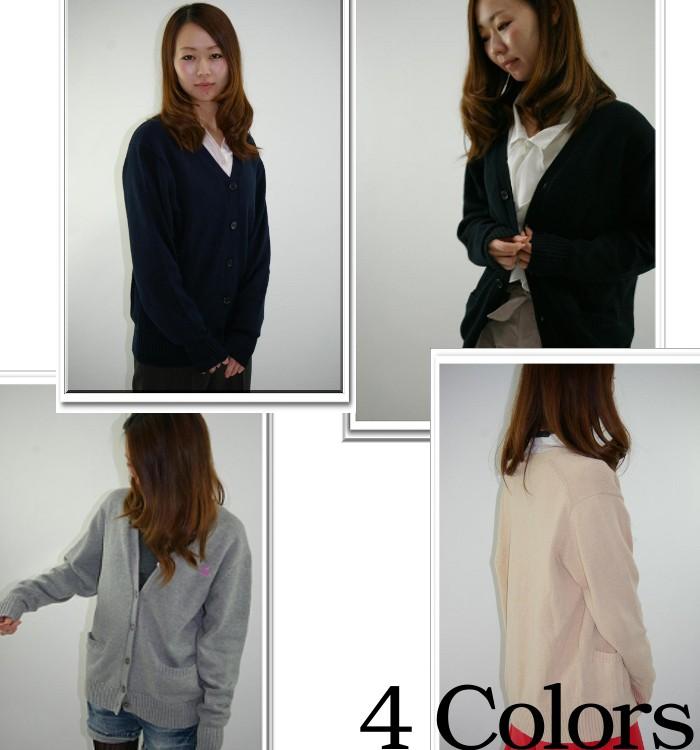 ☆選べる4色!☆