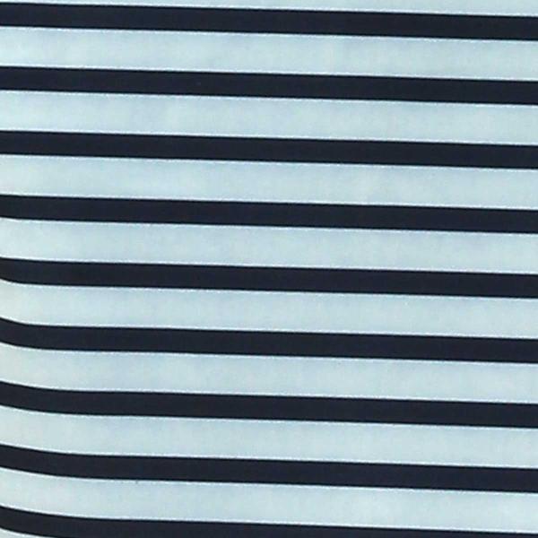 ラッシュガード レディース パーカー おしゃれ 水着用 長袖 ラッシュパーカー ジップアップ UV|fashionletter|31