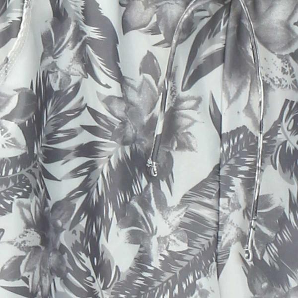ラッシュガード レディース パーカー おしゃれ 水着用 長袖 ラッシュパーカー ジップアップ UV|fashionletter|32