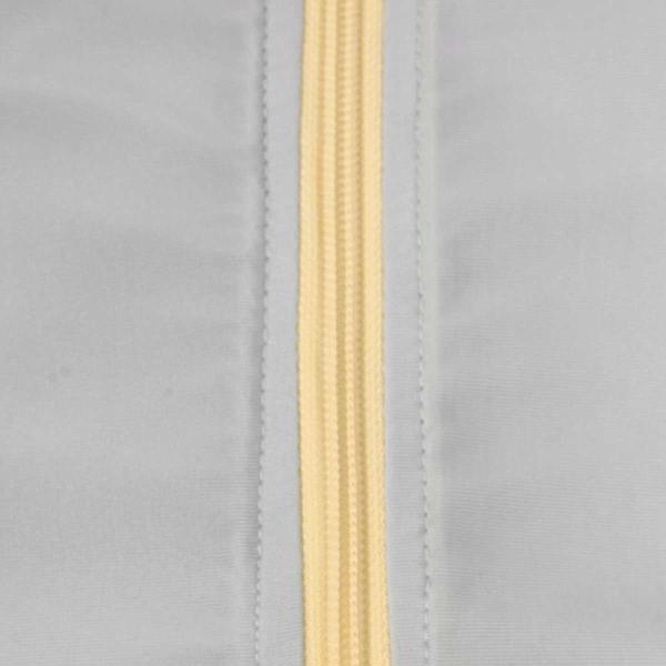 ラッシュガード レディース パーカー おしゃれ 水着用 長袖 ラッシュパーカー ジップアップ UV|fashionletter|28