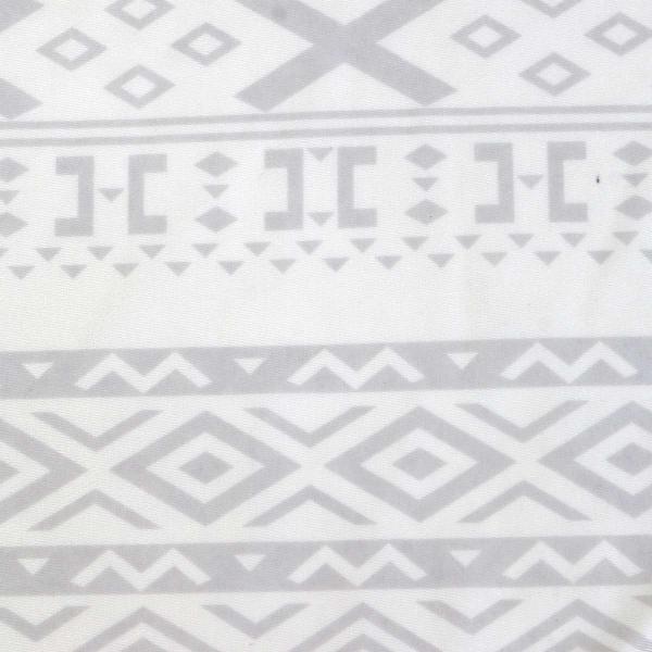 ラッシュガード レディース パーカー おしゃれ 水着用 長袖 ラッシュパーカー ジップアップ UV|fashionletter|36