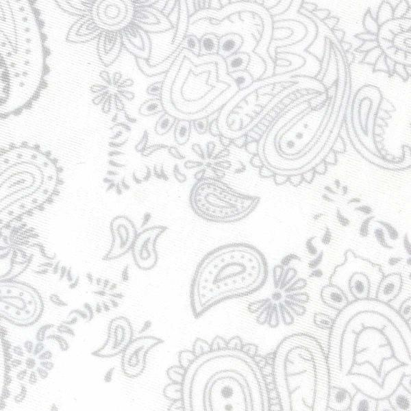 ラッシュガード レディース パーカー おしゃれ 水着用 長袖 ラッシュパーカー ジップアップ UV|fashionletter|34