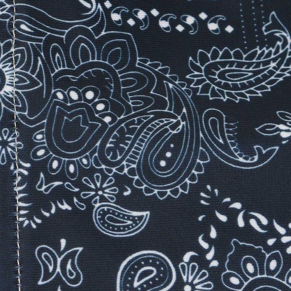 ラッシュガード レディース パーカー おしゃれ 水着用 長袖 ラッシュパーカー ジップアップ UV|fashionletter|39