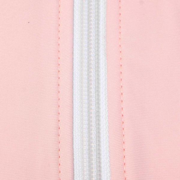 ラッシュガード レディース パーカー おしゃれ 水着用 長袖 ラッシュパーカー ジップアップ UV|fashionletter|24