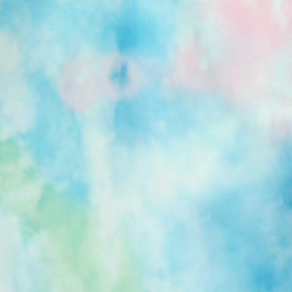 ラッシュガード レディース パーカー おしゃれ 水着用 長袖 ラッシュパーカー ジップアップ UV|fashionletter|37