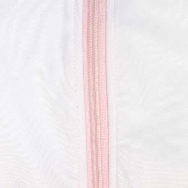 ラッシュガード レディース パーカー おしゃれ 水着用 長袖 ラッシュパーカー ジップアップ UV|fashionletter|30