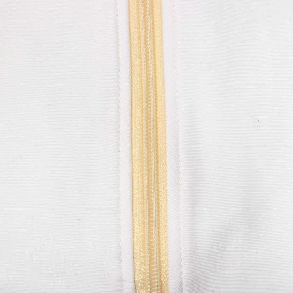 ラッシュガード レディース パーカー おしゃれ 水着用 長袖 ラッシュパーカー ジップアップ UV|fashionletter|29