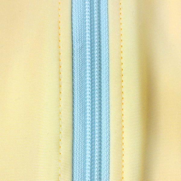 ラッシュガード レディース パーカー おしゃれ 水着用 長袖 ラッシュパーカー ジップアップ UV|fashionletter|26