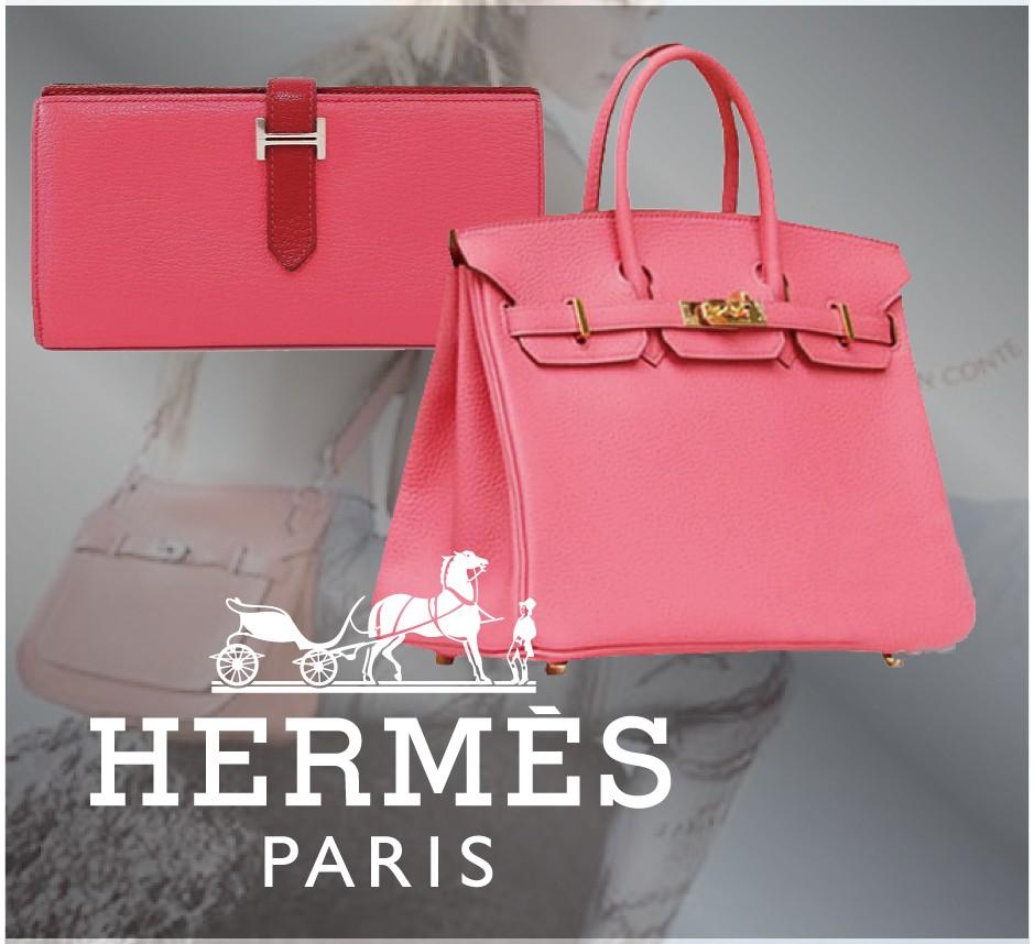 HERMES,エルメス