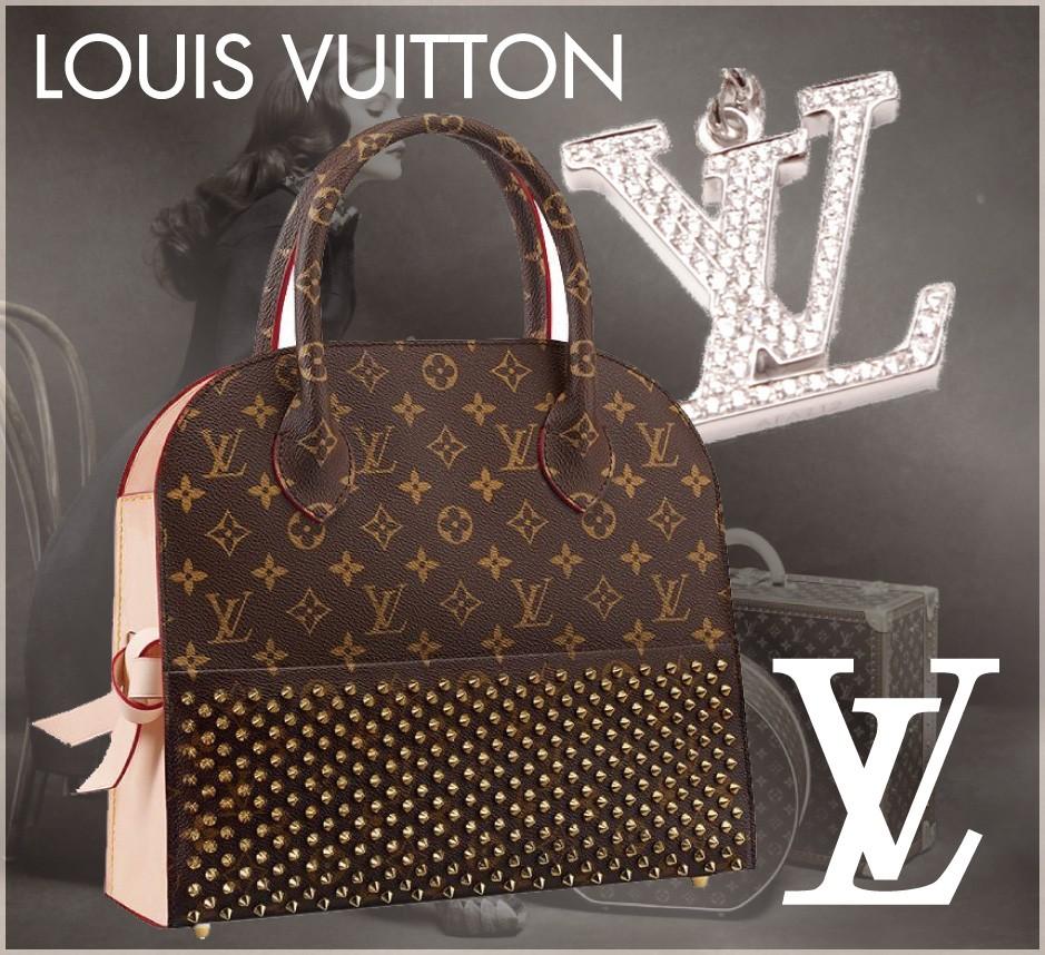 Louis Vuitton,ルイヴィトン,ヴィトン