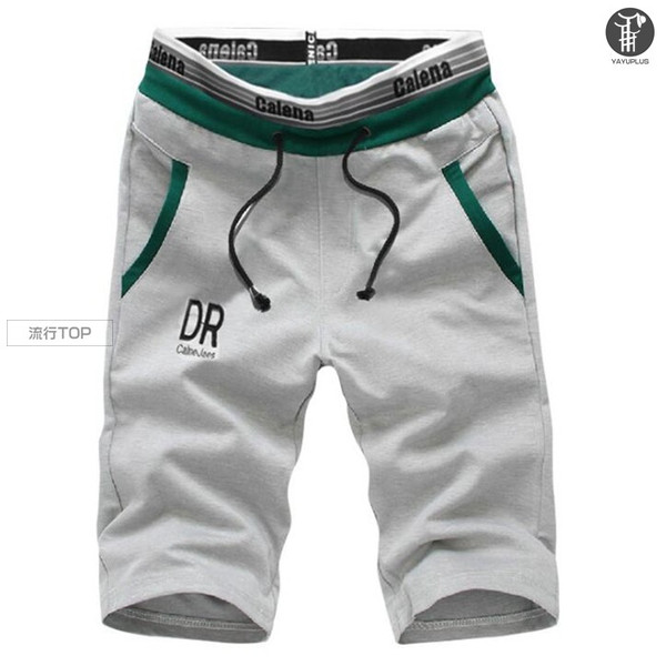 ショートパンツ ハーフパンツ メンズ 半ズボン スウェットパンツ 短パン スポーツ 5分丈 代引不可|fashiontop|13