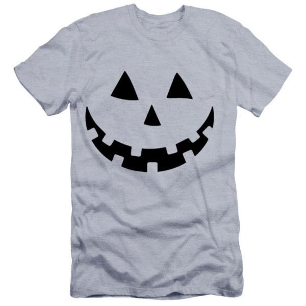 パンプキン 笑うカボチャ Tシャツ ハロウィン カボチャ 男女兼用 おもしろ 仮装 選べる20タイプ プレゼント 送料無料 代引不可 fashiontop 17