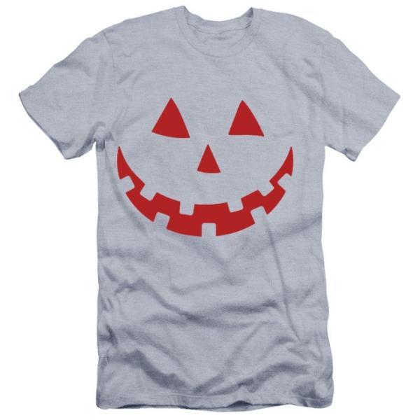 パンプキン 笑うカボチャ Tシャツ ハロウィン カボチャ 男女兼用 おもしろ 仮装 選べる20タイプ プレゼント 送料無料 代引不可 fashiontop 18