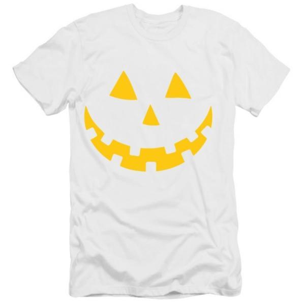 パンプキン 笑うカボチャ Tシャツ ハロウィン カボチャ 男女兼用 おもしろ 仮装 選べる20タイプ プレゼント 送料無料 代引不可 fashiontop 22