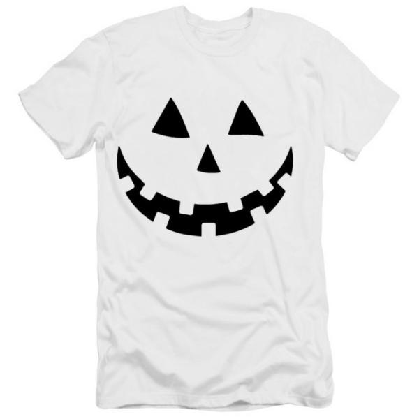 パンプキン 笑うカボチャ Tシャツ ハロウィン カボチャ 男女兼用 おもしろ 仮装 選べる20タイプ プレゼント 送料無料 代引不可 fashiontop 24
