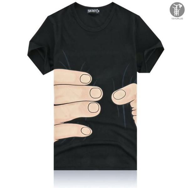 tシャツ メンズ 面白い メンズtシャツ リゾート サーフ系 プリントT 半袖Tシャツ カットソー 半袖 おしゃれ 夏物   代引不可|fashiontop|10