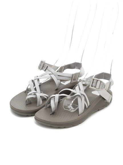 OTHER BRANDS(アザーブランド)通販|【Chaco】Z/CLOUD X 2(SLV)