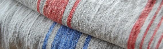 ctg-fabric