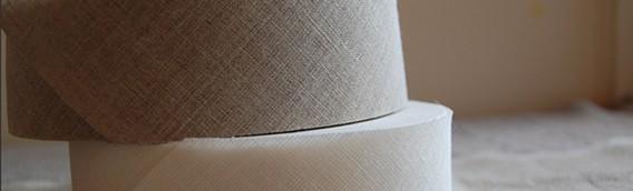 ctg-linen-sewing