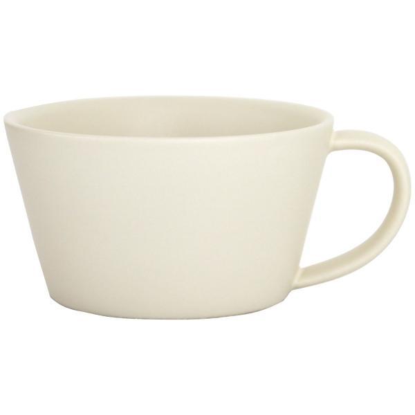 SAKUZAN Sara スープカップ マグカップ 260ml 作山窯 美濃焼 食器 日本製 和食器 手仕事 うつわ 器 手作り 贈り物|favoritestyle|08