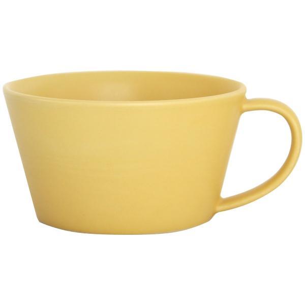 SAKUZAN Sara スープカップ マグカップ 260ml 作山窯 美濃焼 食器 日本製 和食器 手仕事 うつわ 器 手作り 贈り物|favoritestyle|16