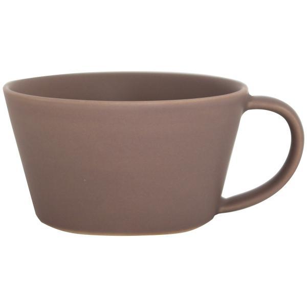 SAKUZAN Sara スープカップ マグカップ 260ml 作山窯 美濃焼 食器 日本製 和食器 手仕事 うつわ 器 手作り 贈り物|favoritestyle|15