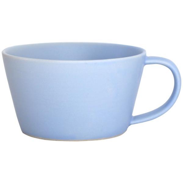 SAKUZAN Sara スープカップ マグカップ 260ml 作山窯 美濃焼 食器 日本製 和食器 手仕事 うつわ 器 手作り 贈り物|favoritestyle|11