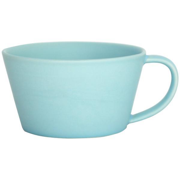 SAKUZAN Sara スープカップ マグカップ 260ml 作山窯 美濃焼 食器 日本製 和食器 手仕事 うつわ 器 手作り 贈り物|favoritestyle|14