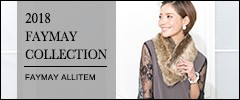 FAYMAY COLLECTION