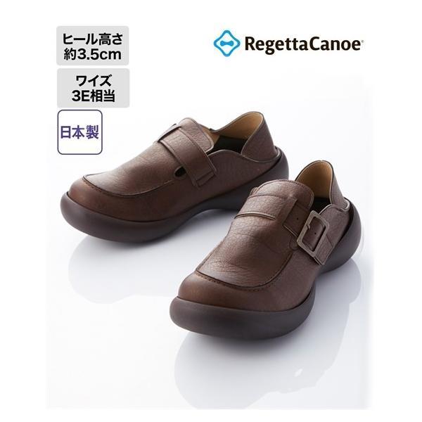 リゲッタカヌー 靴 シューズ メンズ 2Wayシューズ(CJFS6910) 25cm〜28.5cm ニッセン|faz-store|20