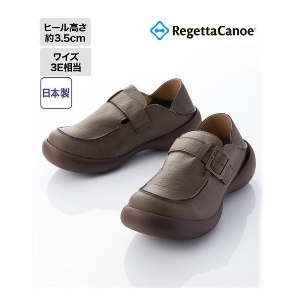 リゲッタカヌー 靴 シューズ メンズ 2Wayシューズ(CJFS6910) 25cm〜28.5cm ニッセン|faz-store|21