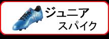 ◆ジュニアスパイク