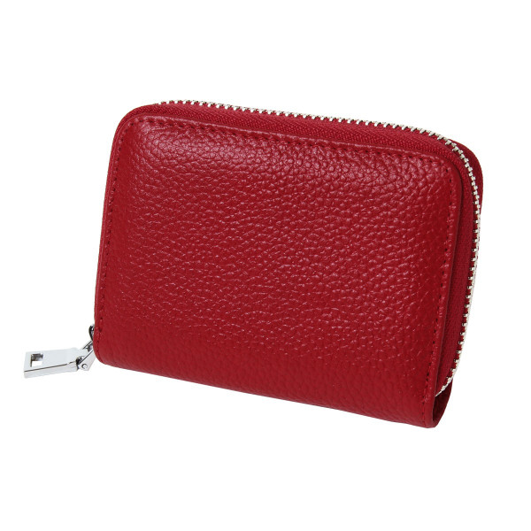 カードケース レディース メンズ じゃばら アコーディオン クレジットカード カードホルダー カード入れ レディース財布 ポイント消化|fcase-jp|08