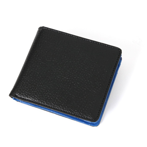 財布 メンズ 二つ折り 大容量 薄い 革 本革 カード 小銭入れ コンパクト サイフ さいふ メンズ財布 クリスマスギフト ポイント消化|fcase-jp|15