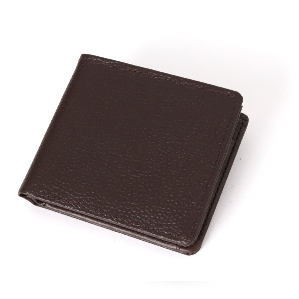 財布 メンズ 二つ折り 大容量 薄い 革 本革 カード 小銭入れ コンパクト サイフ さいふ メンズ財布 クリスマスギフト ポイント消化|fcase-jp|22