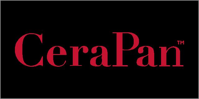 CeraPanE